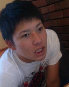中村謙吾①(130723)