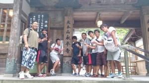 宮本(130809)