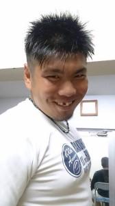 吉田将吾(1) HO 洛北高校出身