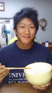 宗本心慈(1) SH 洛北高校出身