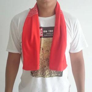 towel_4