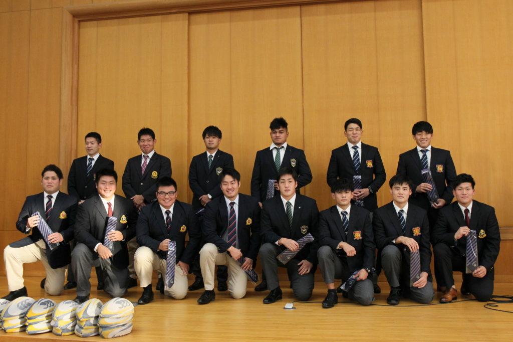 191201 2019東海リーグ ベスト15